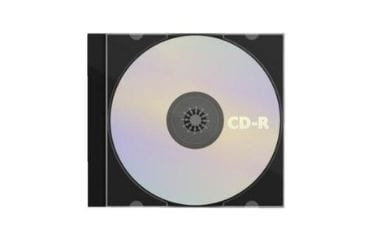 Some Tips To Make A Great Demo CD!