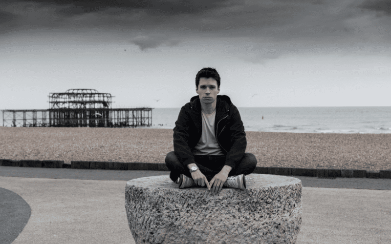 Jonny White collaboration Music Gateway