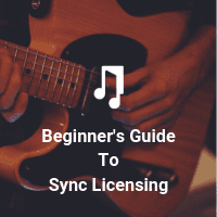 Music Licensing: Sync Licensing Guide For Success!
