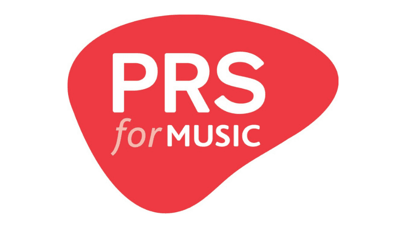 Sync Licensing companies and PRS get you money for Music sync licensing