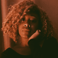 New York R&B Songwriter Ana on Kickstarting a Music Career