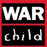 WAR CHILD (Events), SAVE THE CHILDREN (Liaison), KOBALT (Distrib.)