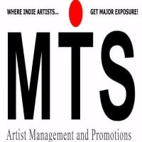 Artist Management Masters: Head of MTS Management, Michael Stover on The Music Industry
