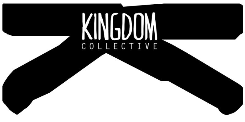 KINGDOM COLLECTIVE