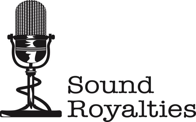 SOUND ROY