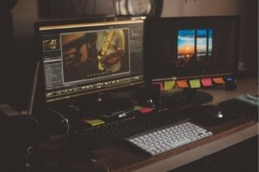 How To Build The Best Computer For Music Production