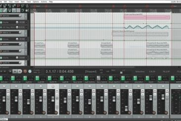 Reaper Daw: The Complete Beginner's Guide