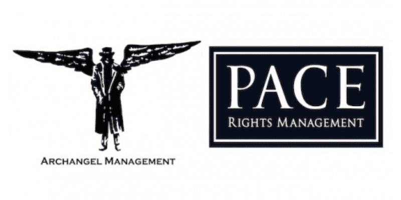 pace mgmt