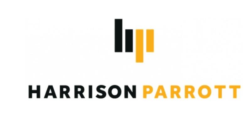 HARRISON PARROT