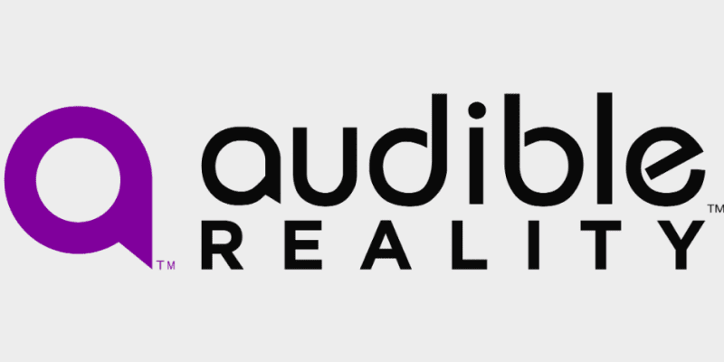 Audible Reality
