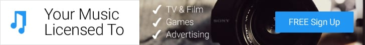 music gateway sync Licensing your music in film, tv