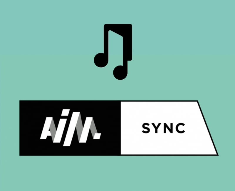 Music Gateway Dives into the 2019 AIM Sync Conference