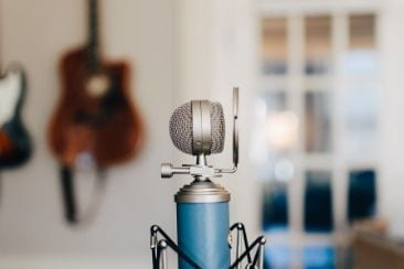 A Guide To The Best Cheap Microphones And What Type Is Best For You