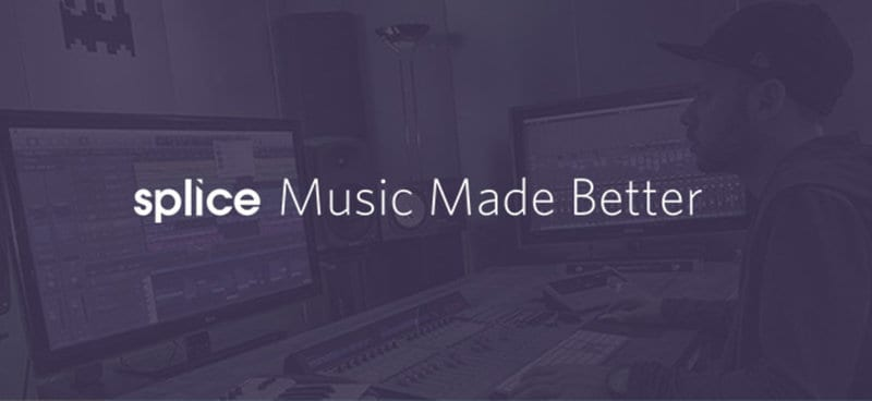 How to make your own music by Music Gateway - Splice