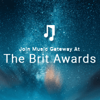 Attend the Brit Awards 2019 for free!