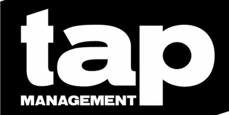 TAP Management