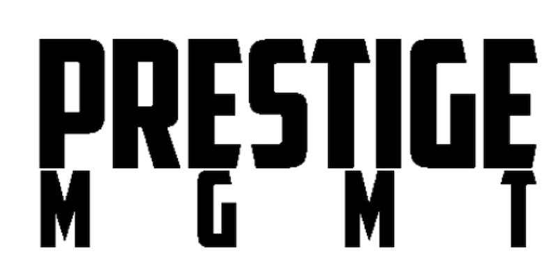 Prestige Logo