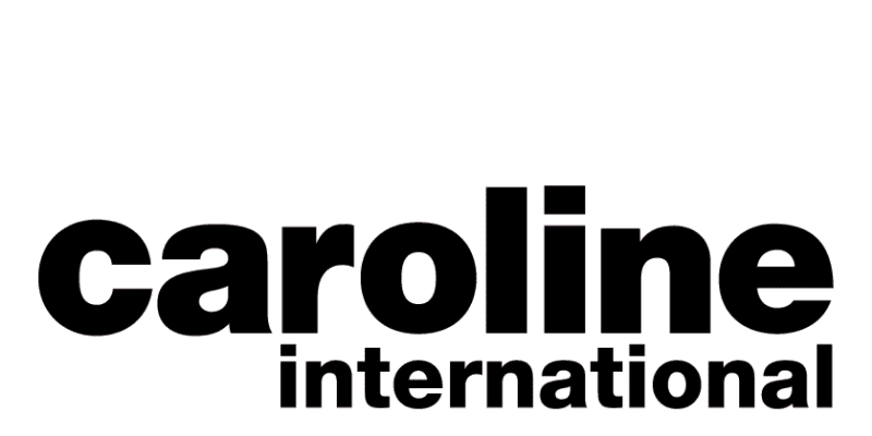 Caroline International Logo
