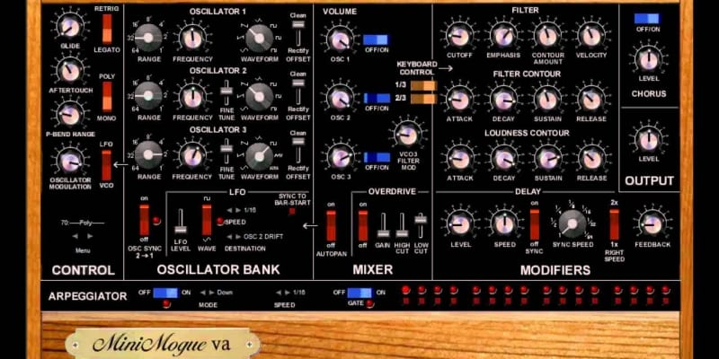 The Best Free VST Plugins 2019! -