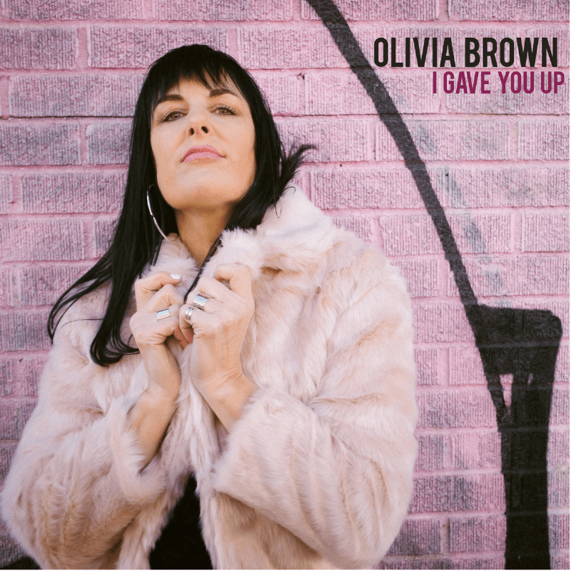 Catching Up With Music Gateway Member Olivia Brown