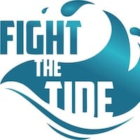 Fighting the Tide – Irina Ford's Campaign Against Cancer