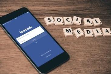 7 Social Media Tips That Will Get You Social Media Growth