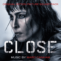 Another Successful Sync Placement For Netflix Original Film Close