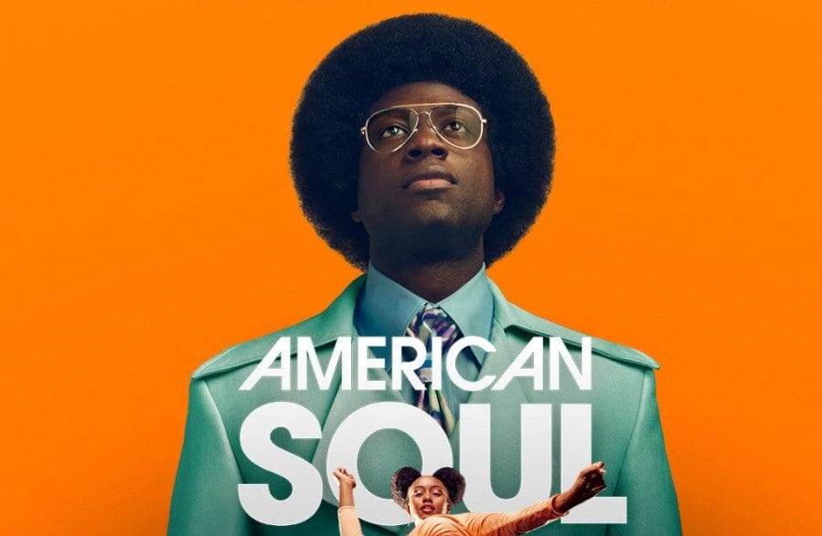 American_Soul_Successful_Sync_Placement
