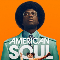 'American Soul' Sync Placement – Bud Ross And Pals