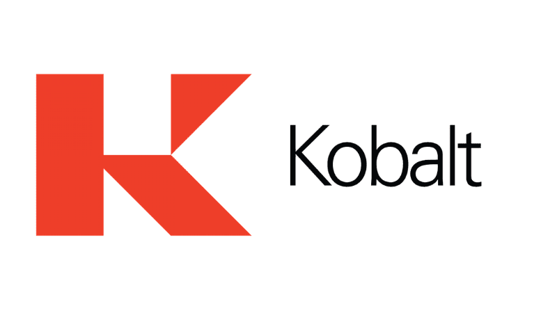 KOBALT music industry job opportunities