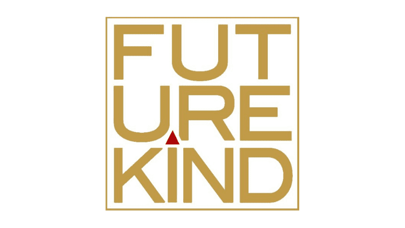 Futurekind Records, music industry job opportunities
