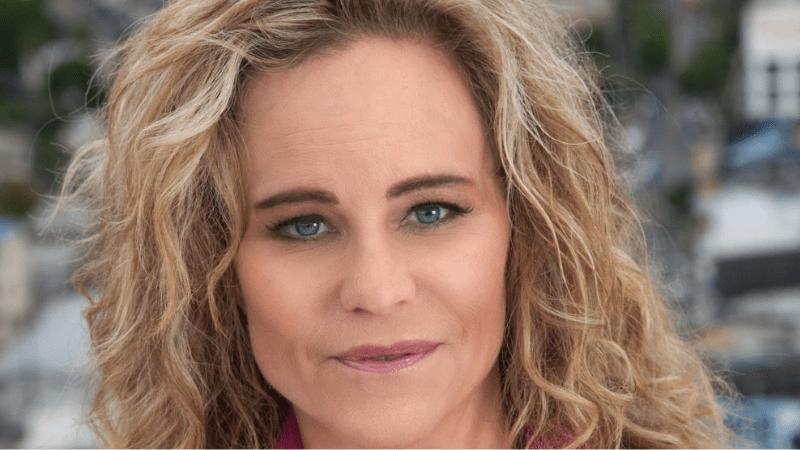 Dina LaPolt Music Attorney