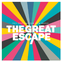 The Great Escape: An Interview With Rachael Scarsbrook