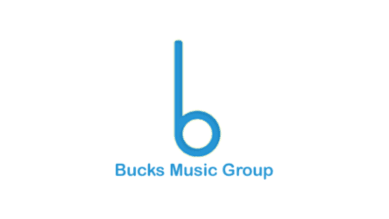 Bucks Music Group Sync licensing job opening