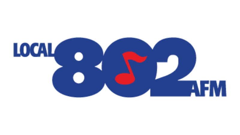 LOCAL 802 AFM, US, Radio station, job opening