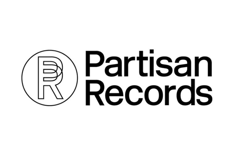 Partisan Records Record Label Jobs