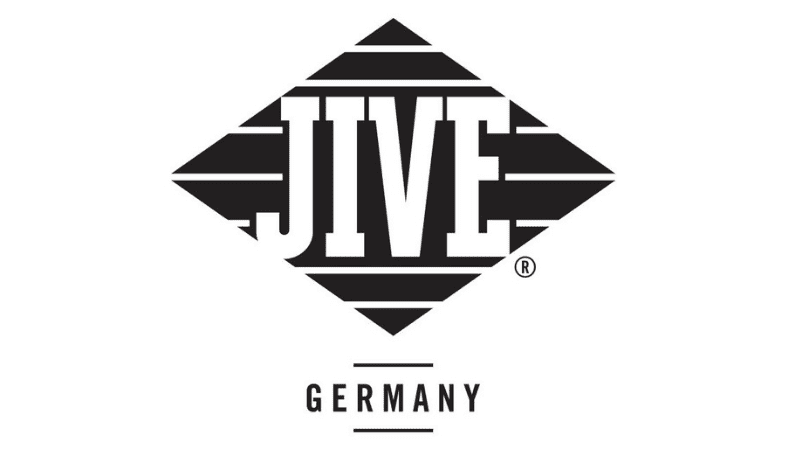 Jive Records Germany