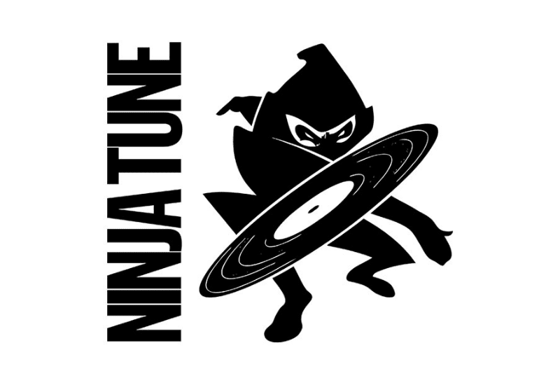 Ninja Tune Record Label Jobs