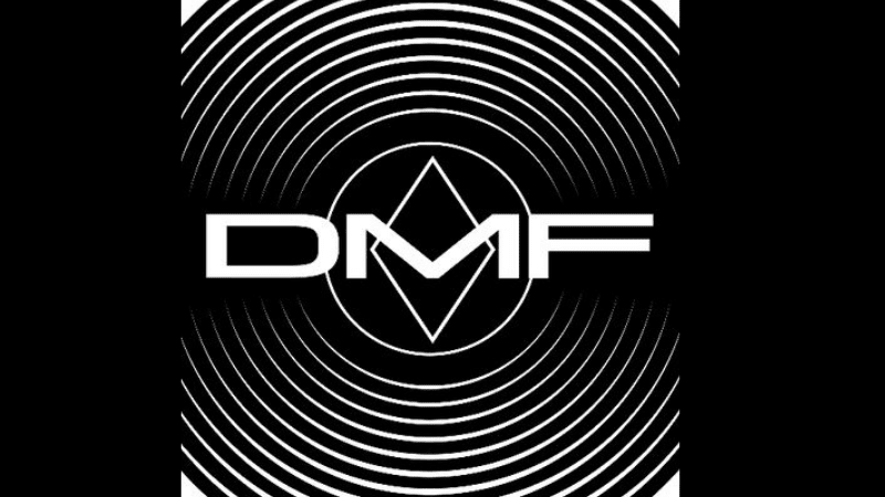 DMF Music Music Industry Job Opportunities