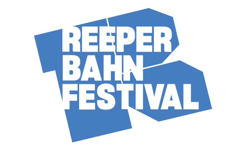 Reeperbahn Festival partners with Music Gateway