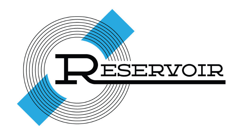 Reservoir music industry job opportunities