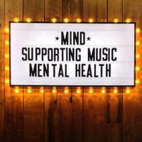 Mind Charity Event: A Huge Success