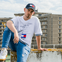Jack Rose: Fresh Out The Music Promotion Oven