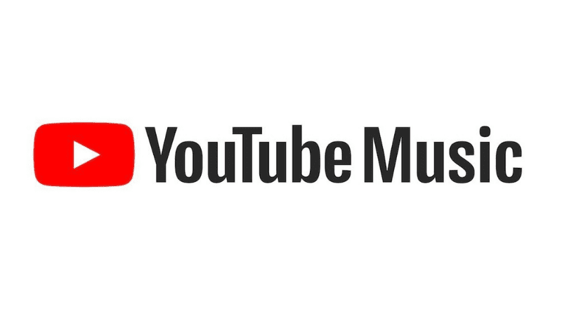 YouTube Music head of Product Marketing (US)