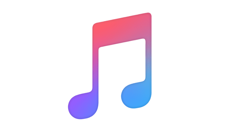 Apple Music Subscriptions marketing lead (US)