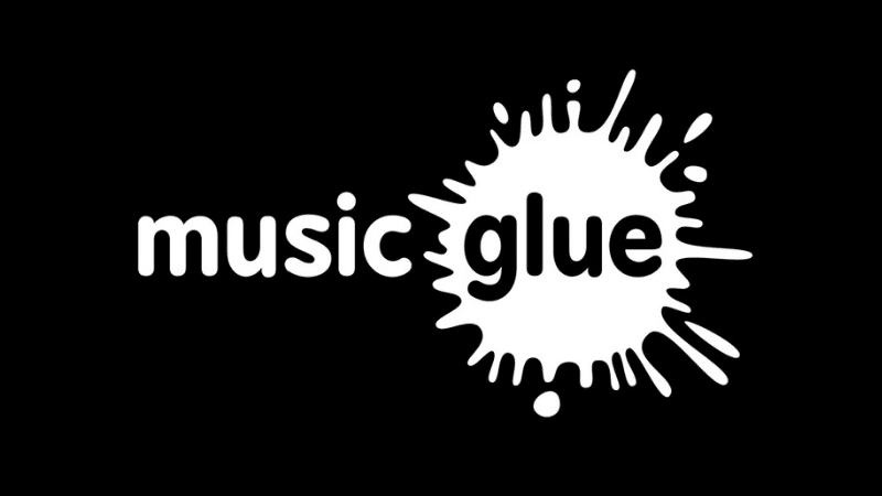 music glue E-commerce relations manager (UK)