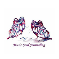 What You Get When You Combine A Songwriter & An Energy Healing Mentor