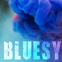 DJ Bluesy, collaboration