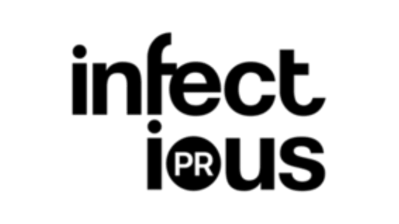 Infectious PR