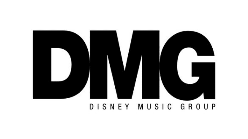 Disney Music Group